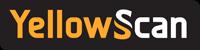 CloudStation Strip Adjustment Module (Perpetual License)