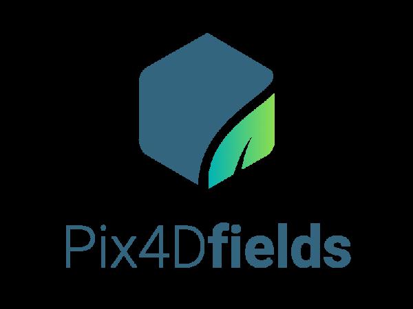 Pix4Dfields - Yearly rental license
