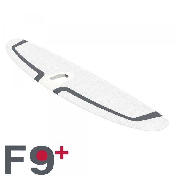 F90+ SPARES - Elevator