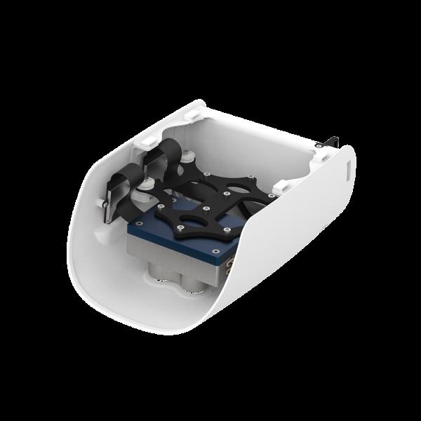 Trinity F90+ Micasense MX Dual Ready (only Blue)