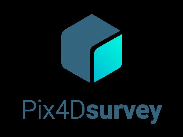Pix4Dsurvey - Yearly rental license